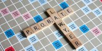 Probate Attorney In Brooklyn: When You Die Without Leaving Behind A Will?