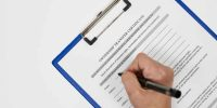 Probate Attorney in NYC for Avoiding Probate