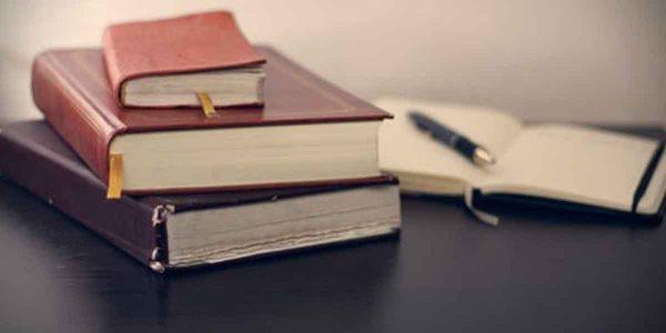 Probate Queens Lawyer In 5 Simple Steps