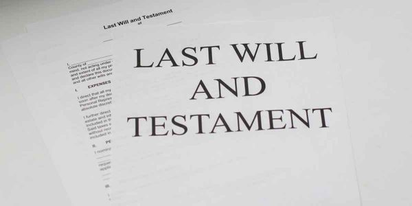 What Probate Lawyer Near Me Can Do For Me?